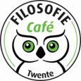 Filosofie Café Twente